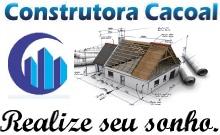 CONSTRUTORA CACOAL