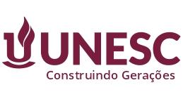 UNESC