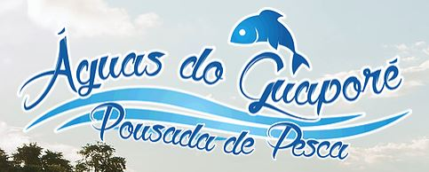Aguas do Guapore